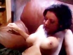retro mother i pussy bash