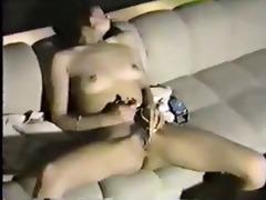 jpn vintage 88