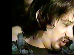 gangbang 1994