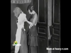porn vintage - pornoybizarro.com