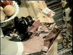 smutty photos (danish vintage threesome)