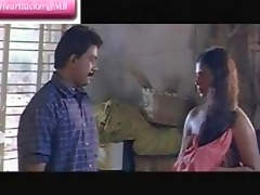 classic indian mallu movie railway part 2 fine