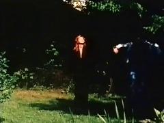 histoire d q hardcore version (1975)