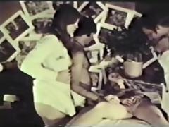 peepshow loops 376 1970s - scene 2