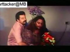 classic indian mallu porn rathri part 2 sexy