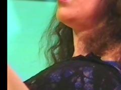 hermaphrodite saki first jermaine surprises