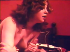 hardcore retro sex in hotel