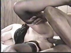 vintage - lynn lemay + sean michaels