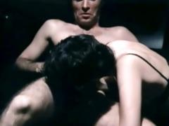 Star porn george payne
