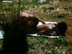 ajita wilson nude from