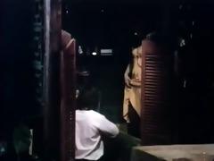 enchanting fucking in 1970