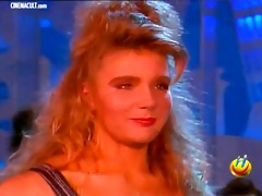 colpo grosso eurogirls vol 2 - amy charles and