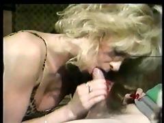angela baron - partners in sex scene 01