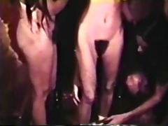peepshow loops 293 1970s - scene 8