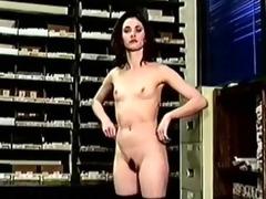 chloe - fuck the boss vol. 4 - scene 1