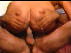 german couple fucking