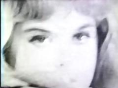 softcore loops 607 1960s - scene 4
