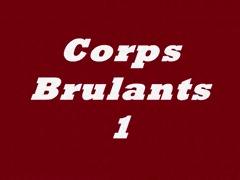 vintage corps brulants 1 n15