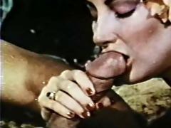 loni sanders - heavy petting - vintage loop