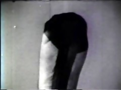 softcore loops 607 1960s - scene 2