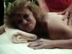 erotic massage and phone sex