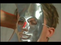 billy glide - dissolute fairy tales (1996)