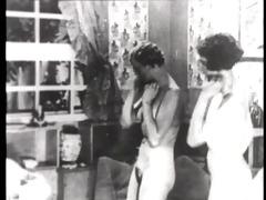 le chauffeur de ces dames (1930s)