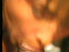 persia ebon