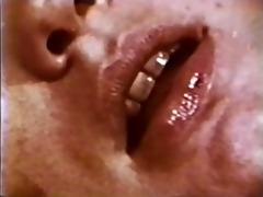 softcore nudes 512 1960s - scene 4