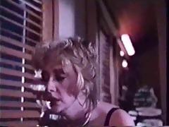 talk obscene to me 2 (1982) part 2