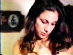 champagne &; bbc vintage loop