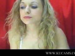 hawt blond mother i on livecam com worldofme