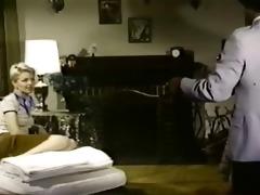 classic swedish erotica advertisements