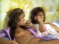 beverly hills heat - scene 2 - golden age media