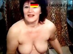 deutsche porno luder classic