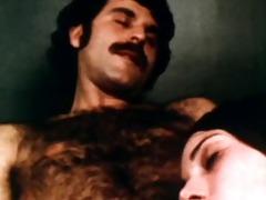 inside georgina spelvin (1973)