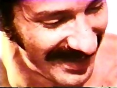 peepshow loops 227 1970s - scene 3