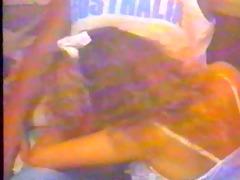 deidre holland phone sex angels australia (1989)