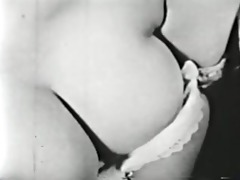 softcore nudes 502 50s and 60s - scene 3