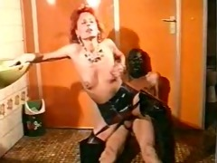 classic german fetish clip fl 14