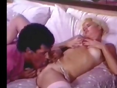lois ayres fucks billy dee