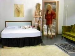 sex starved - scene 4