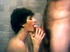 pornstars should know: sharon mitchell