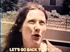 peepshow loops 254 1970s - scene 3