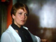 Taboo Retro. Free porn tube videos. Vintage porn movies