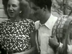 youporn - original porn classic film about 1925