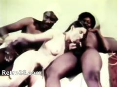 hot retro some havingsex