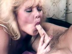 danielle martin gets buck fucked...again!