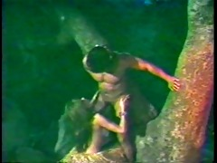 gal - girl of the islands(movie)