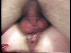 swedish loop 33 - invitation to sex